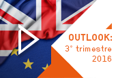 Outlook: Resumo 3º Trimestre 2016