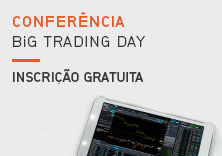Banner destaque BiG trading day