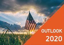 Outlook 1T 2020